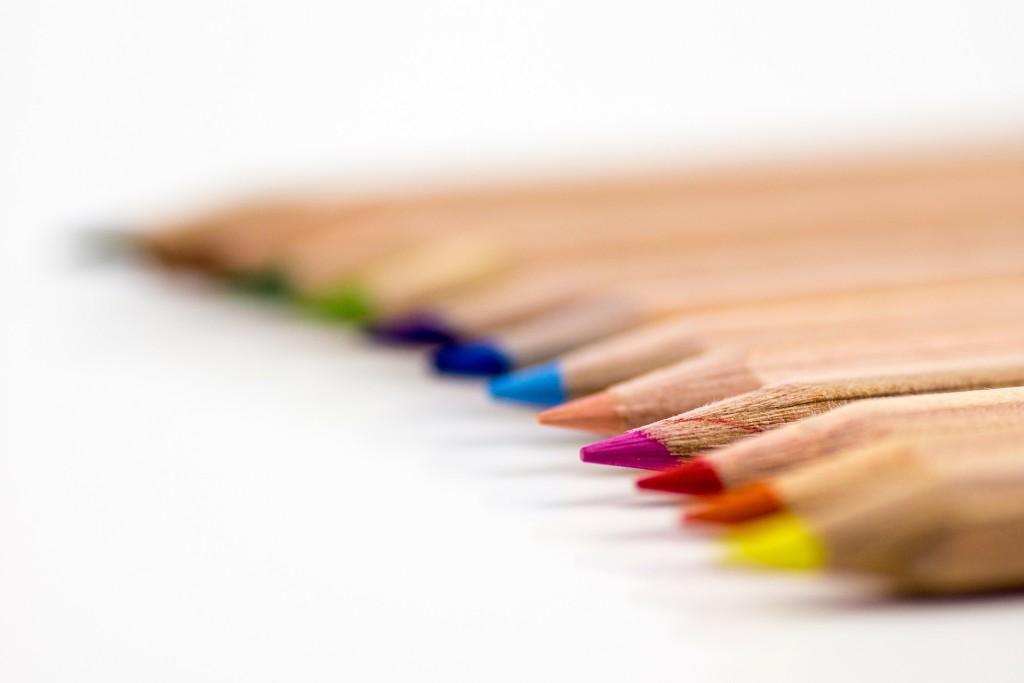 colored-pencils-168391_1920