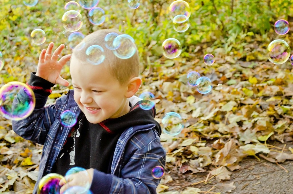 bubble 82935_1280